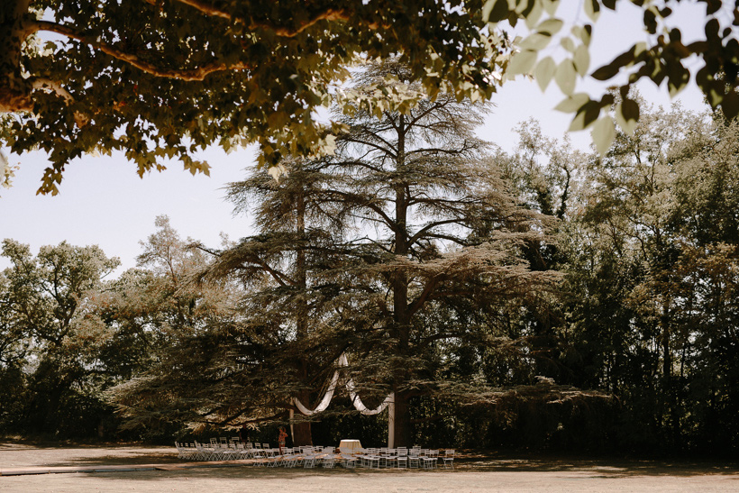 south france wedding photographer provence