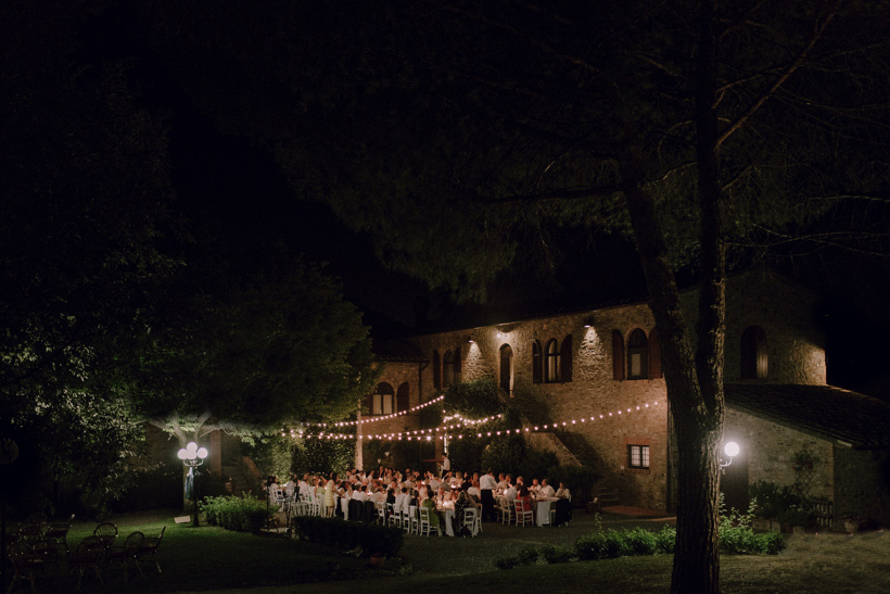 montaione wedding photographer italy