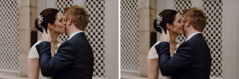 Luxembourg Wedding Photographer