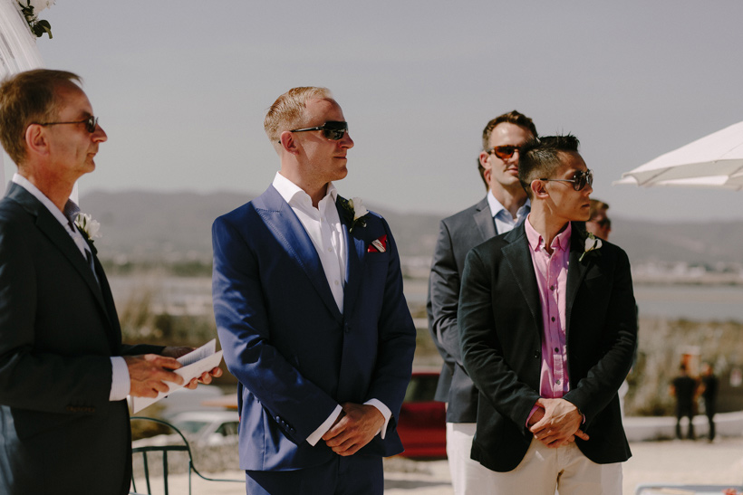 destination wedding photographer ibiza