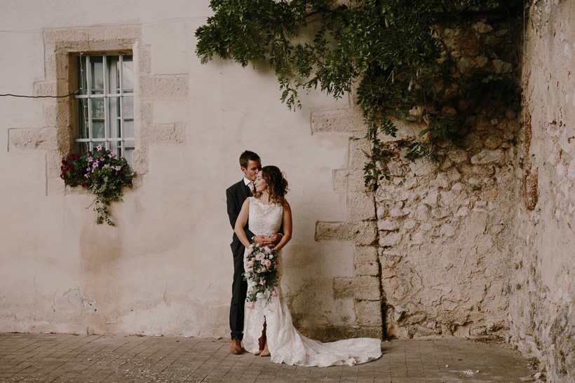 south france wedding photographers pertuis