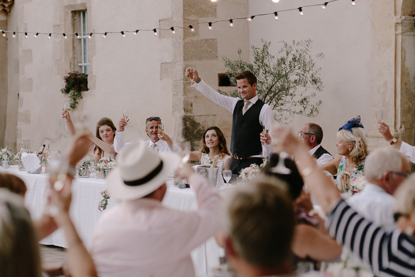 destionation wedding photographer provence
