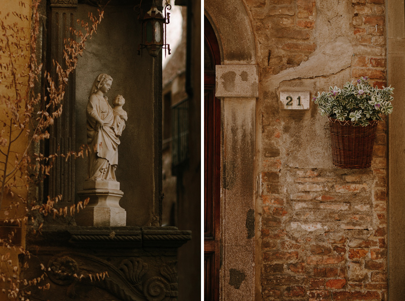 destination wedding photographer volterra