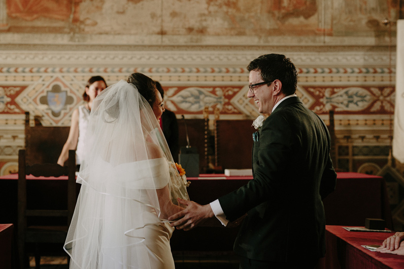 italy wedding photographers villa di ulignano