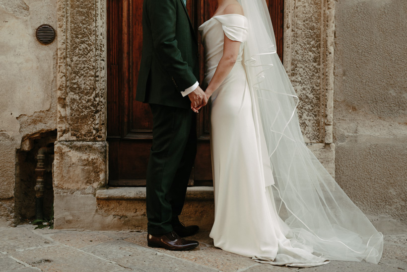 066-1-tuscany-wedding-photogapher-volterra