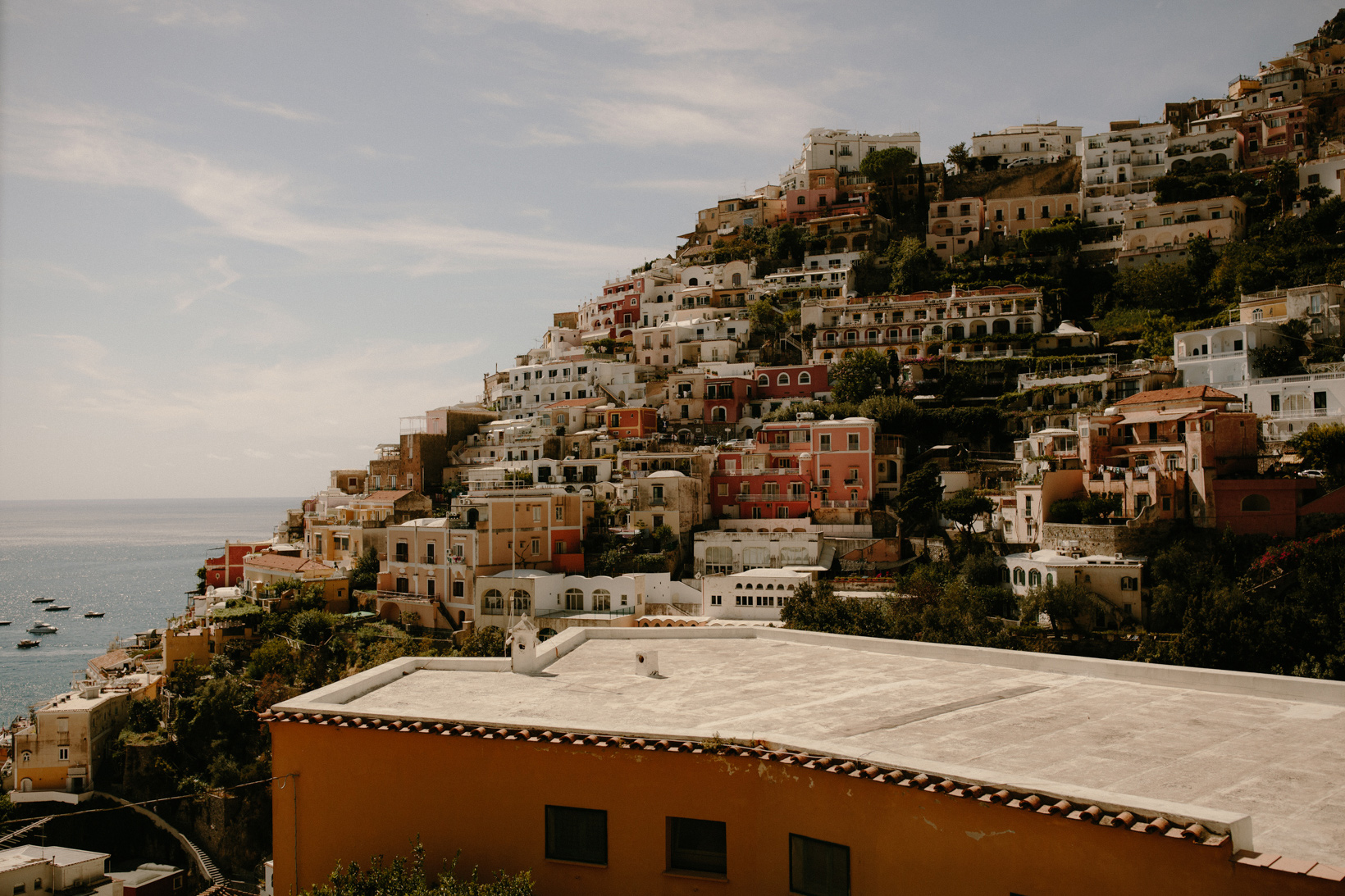 001-positano-wedding-photographer