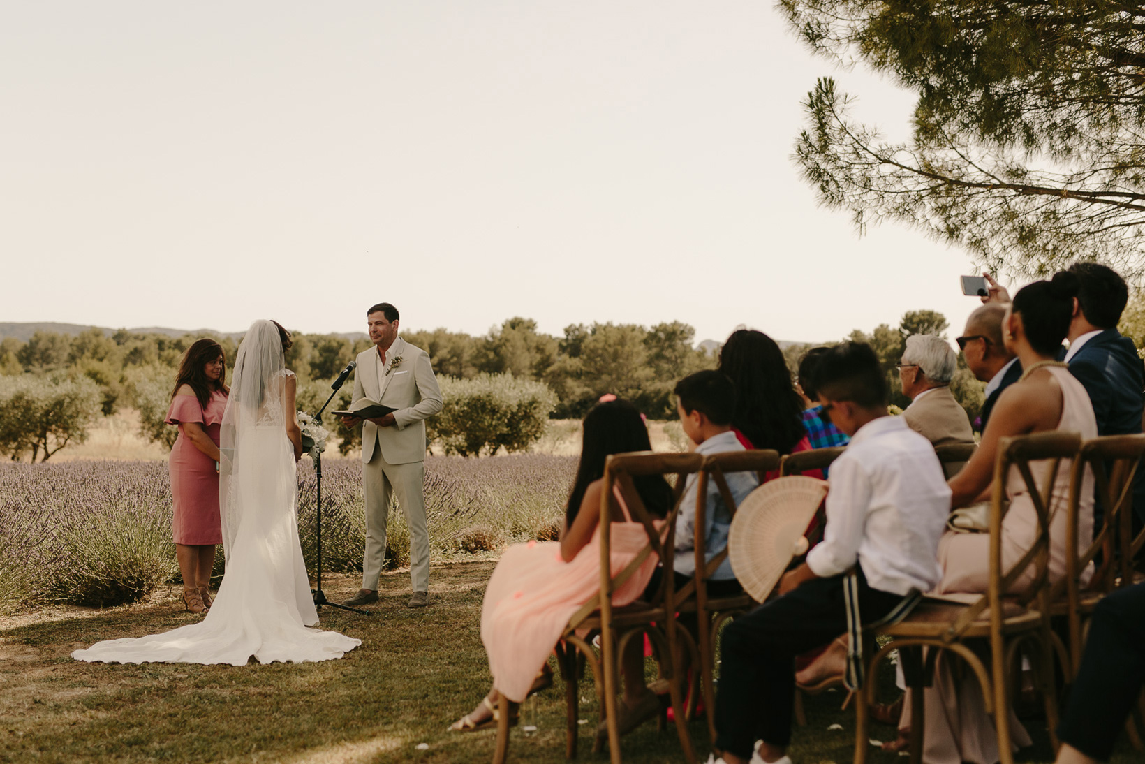 best wedding photographers provence