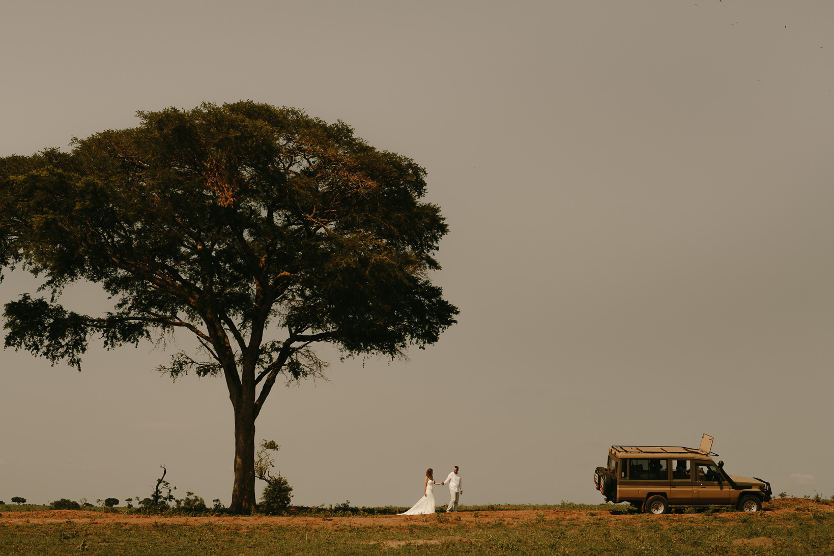 murchison falls wedding photographer-9
