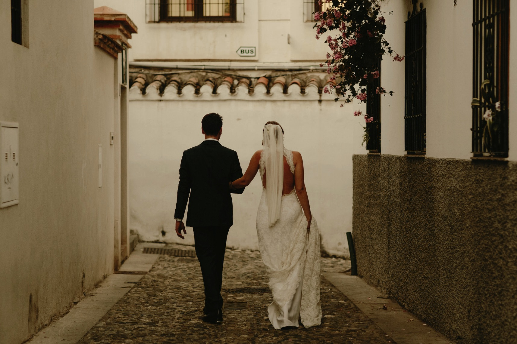 granada wedding photographer