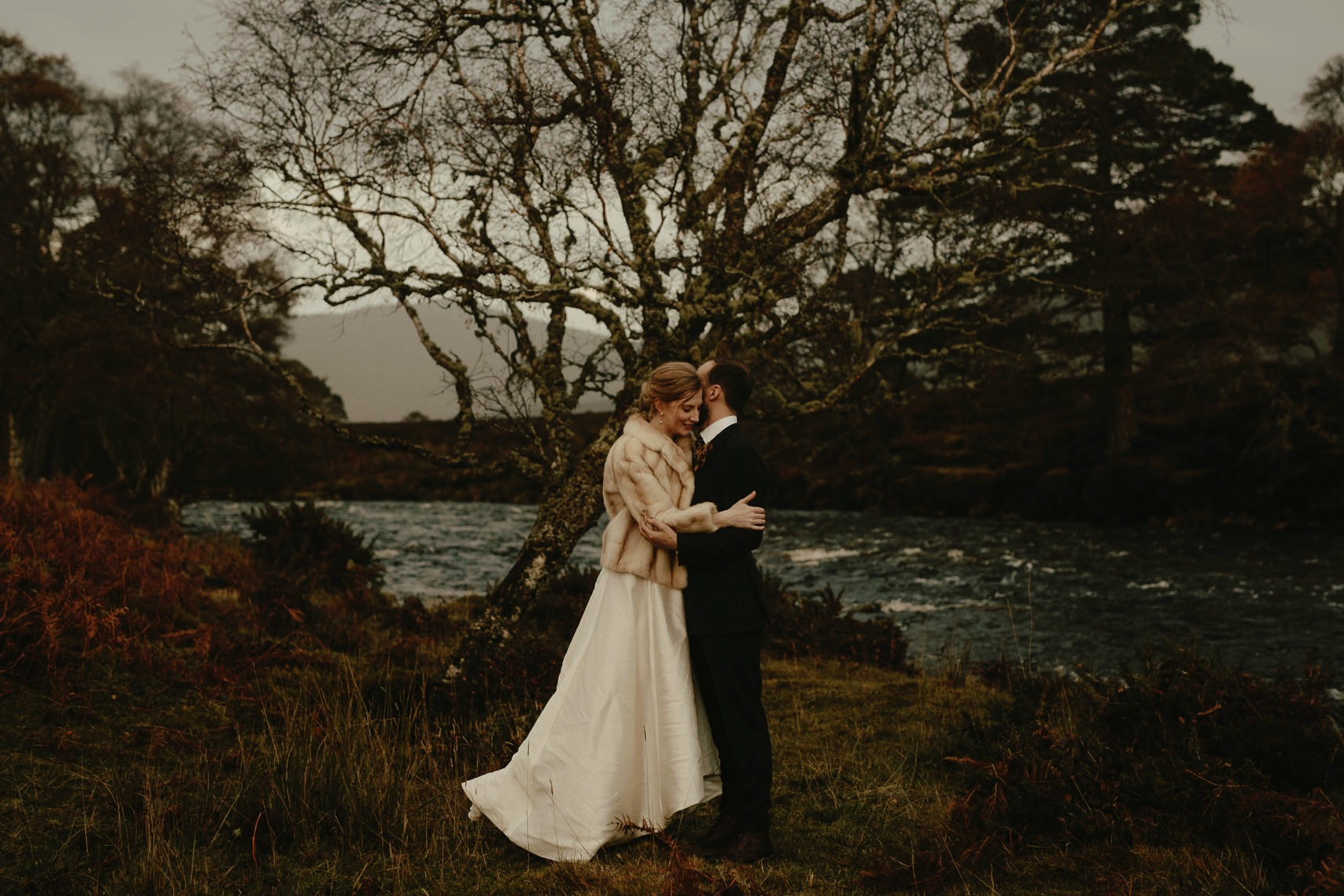 GOTHENBURG WEDDING PHOTOGRAPHER